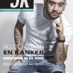 JK-Magazine-2015-800x600-465x600