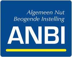 ANBI logo(1)